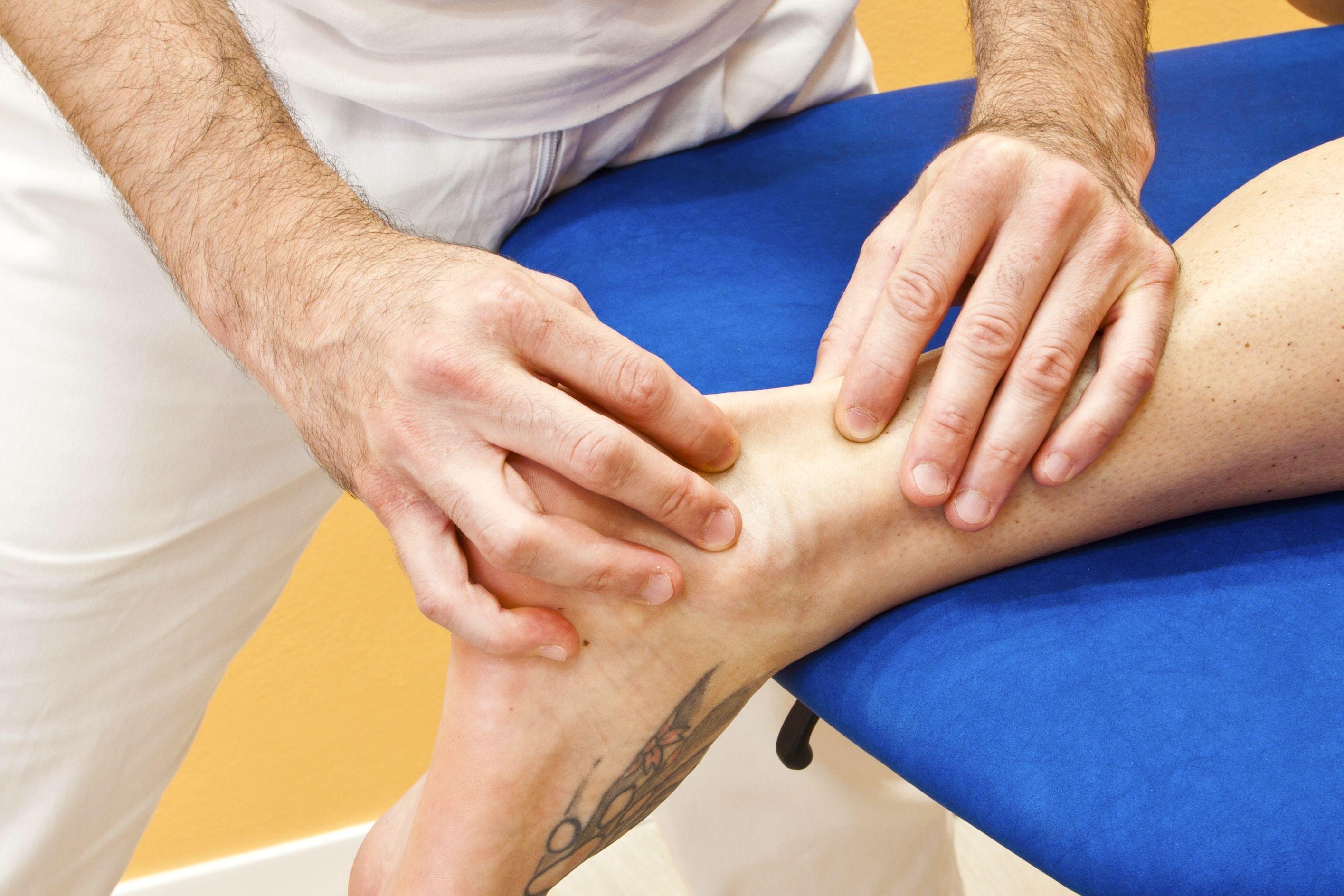 Dott Francesco Ballardin riabilitazione sportiva 29