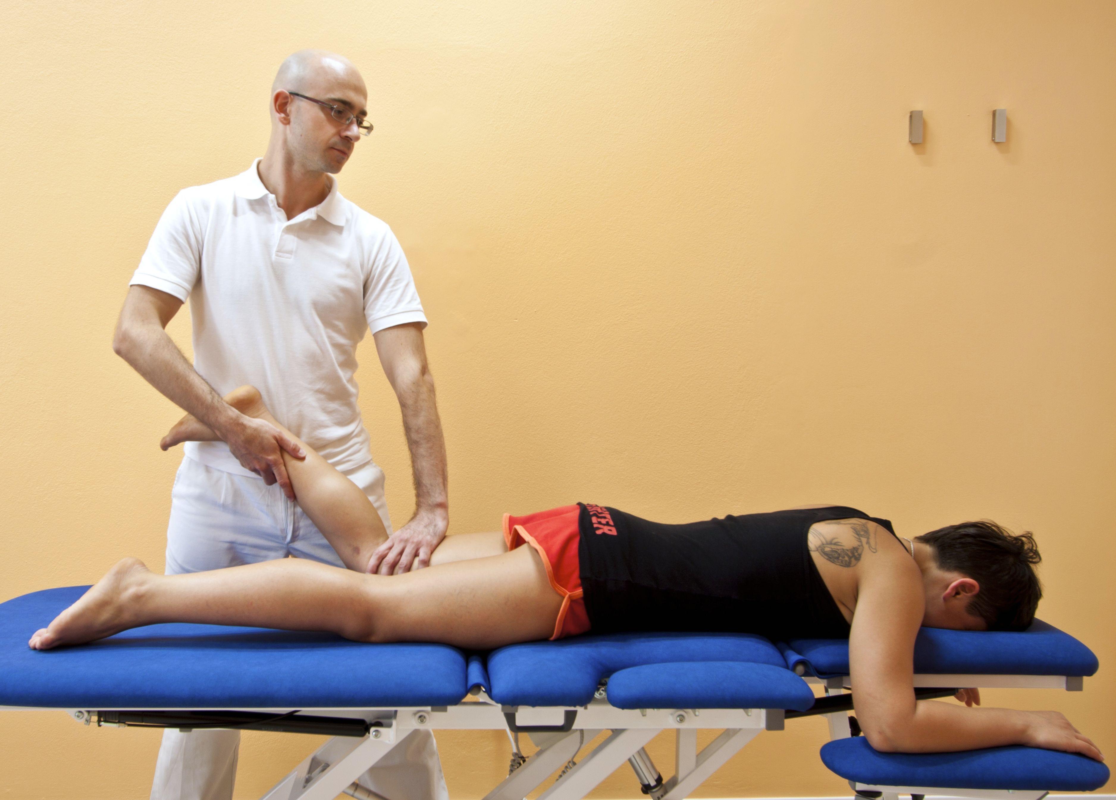 Dott Francesco Ballardin rieducazione ortopedica 17