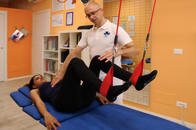 redcord esercizi stabilizzazione lombare 02